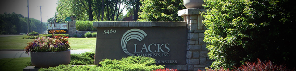 About Lacks Home Products