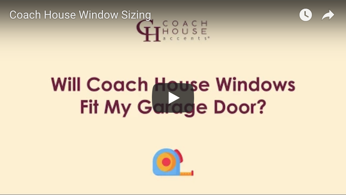 /media/files/products/Will_Coach_House_Accents_Fit_My_Garage_Door.png